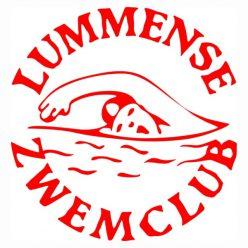 Lummense Zwemclub